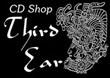マニアックな品揃えのプログレ&ハード・ロック、トラッドのCD専門店サード・イアー